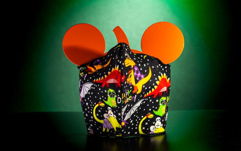 Masks-7.jpg