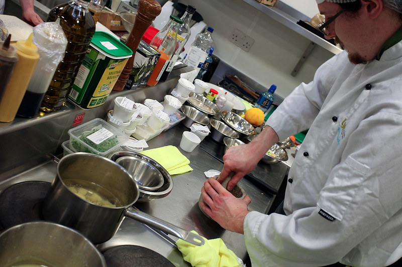 059   Knorr Student Chef of the Year 05 02 2019 WIT    Photos George Goulding WIT   .jpg