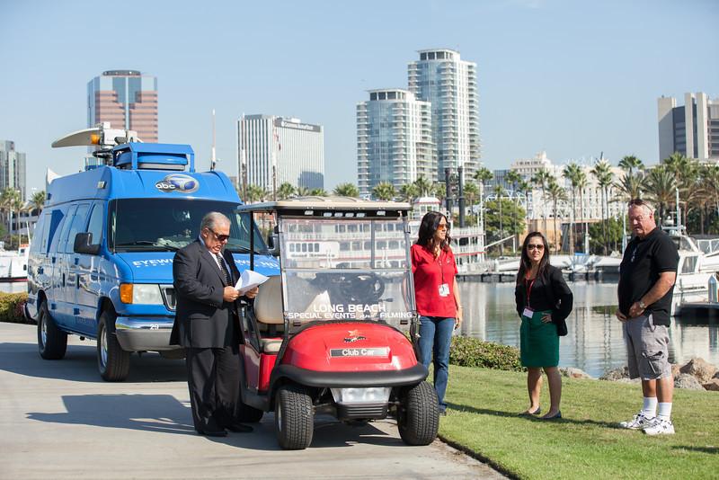 Journey For Health Tour-Long Beach-157.jpg