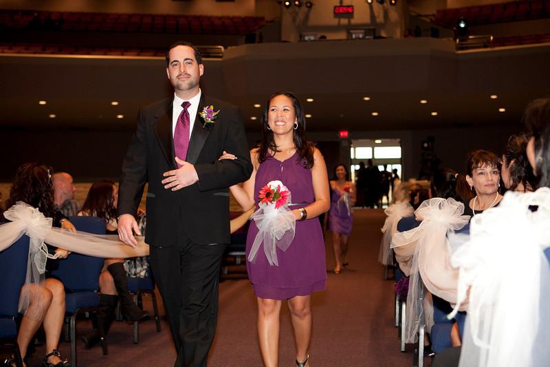 2011-11-11-Servante-Wedding-67.JPG