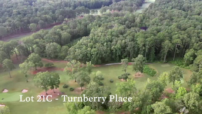 Lot 21C - Turnberry Place
