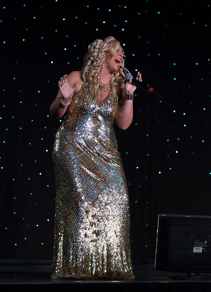 karaoke 10 2012 335-1