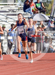 maxpreps.Track18.Fri.Girls400mRelay