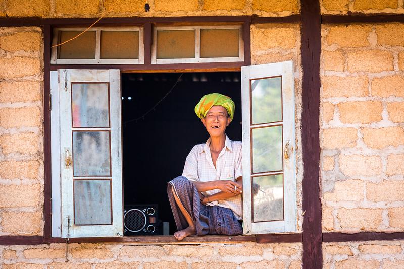 177-Burma-Myanmar.jpg