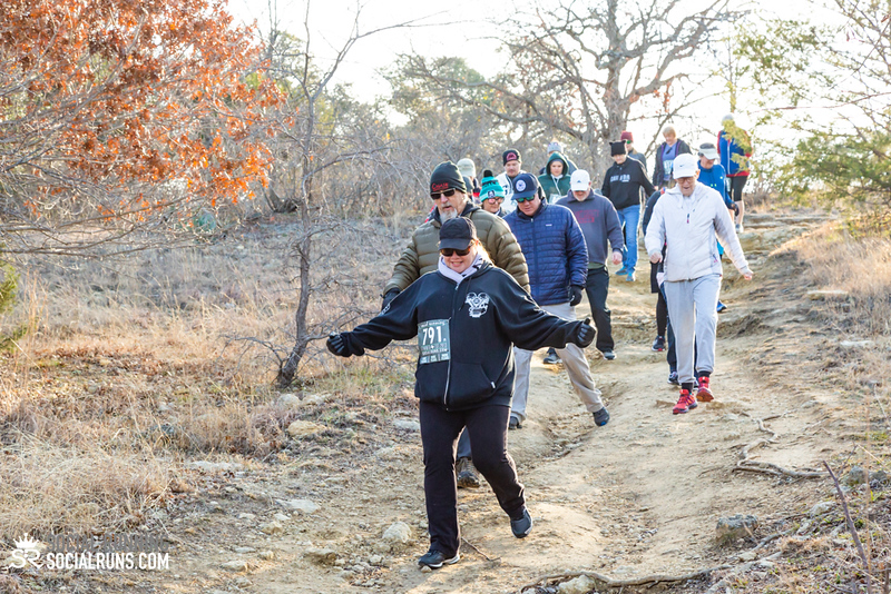 SR Trail Run Jan26 2019_CL_4412-Web.jpg