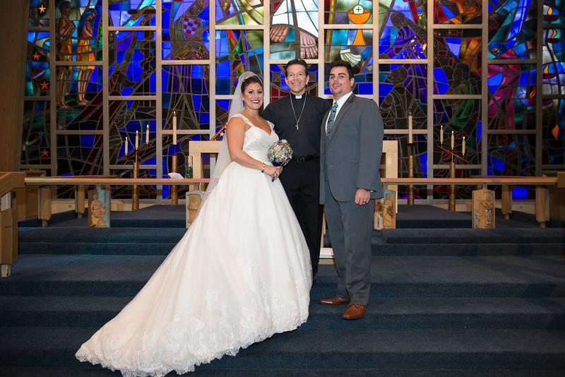 Le Cape Weddings - Jordan and Christopher_A-296.jpg