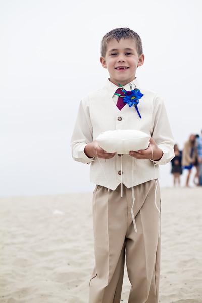 Wedding Photography Samples