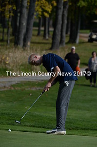 mv-state golf-11-14-17