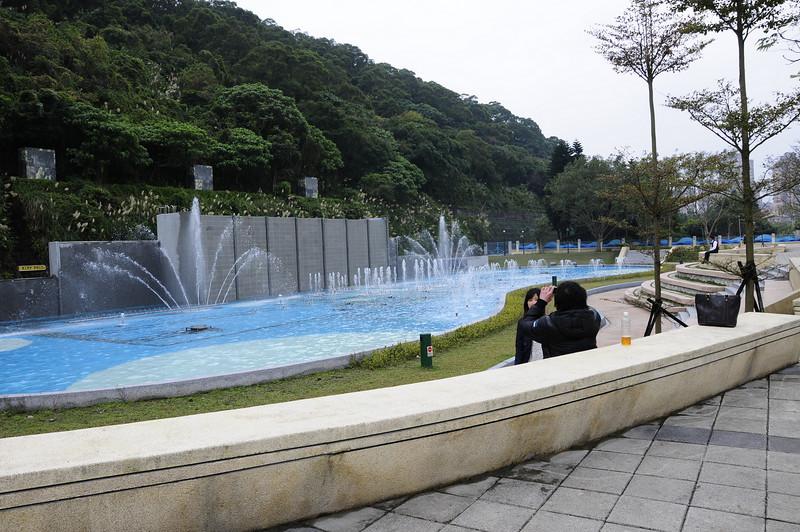 20110123_TaipeiDay2_0014.JPG