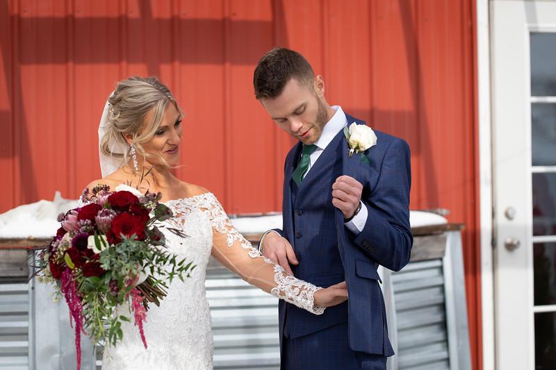 Blake Wedding-282.jpg