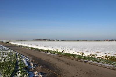 2012_12_08_Friesland