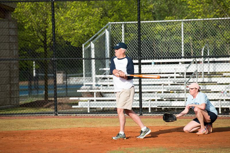 AFH Softball (21 of 47).jpg
