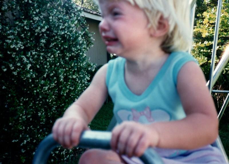 1989_Winter_Kids_in_Orlando__0031_a.jpg
