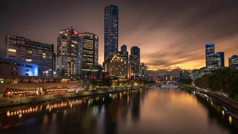 what-to-do-in-melbourne-australia-7.jpg