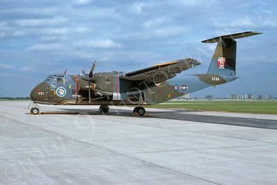 Cameroon Air Force Airplane Pictures