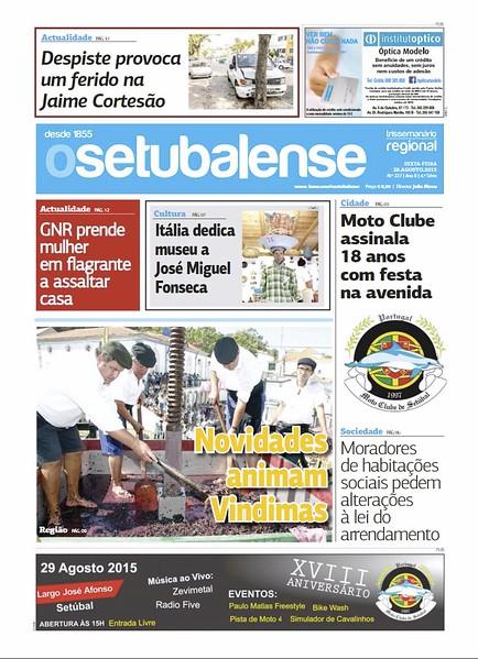 Edição 227 - 28 de Agosto de 2015.jpg