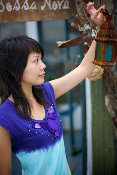 2008-10-26 at 14-34-38 - IMG_1620.jpg