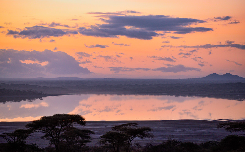 Ndutu-morning-scape-Tanzania-1.jpg