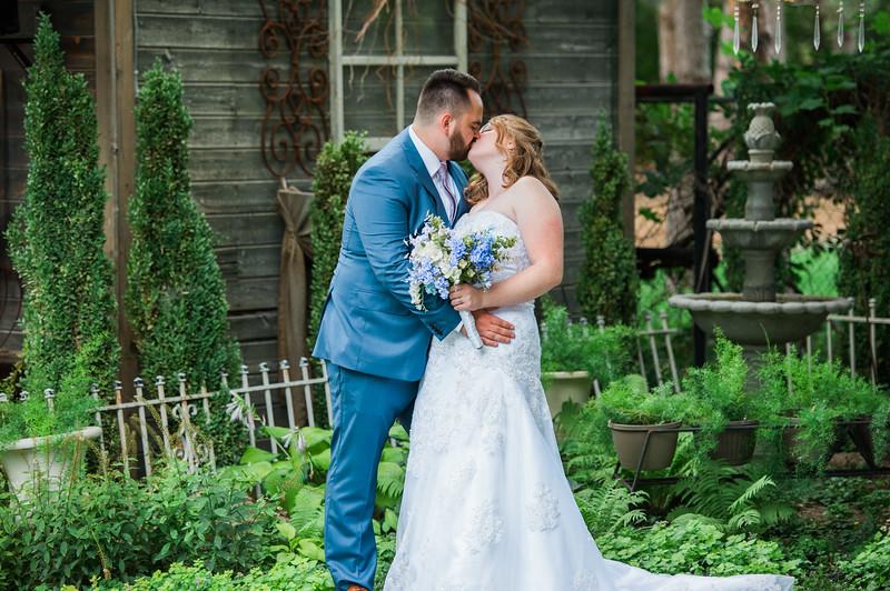 Kupka wedding Photos-255.jpg