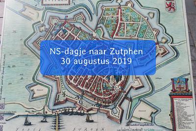 2019-0830 Zutphen