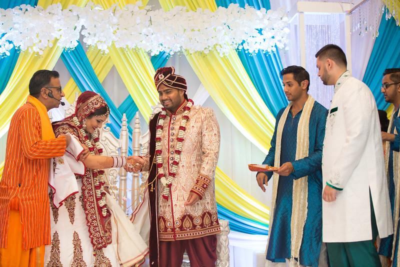 Le Cape Weddings - Niral and Richa - Indian Wedding_- 309.jpg