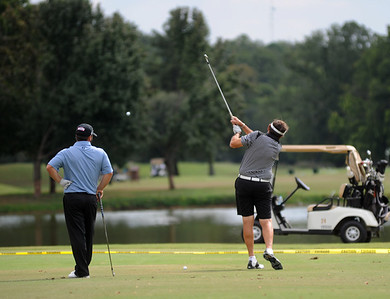 different-kind-of-proam-at-first-tee-tourney