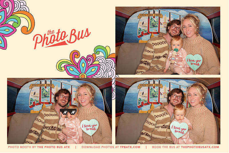 photo-bus-10.jpg