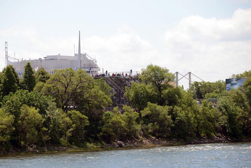 Ile Notre Dame 01.jpg