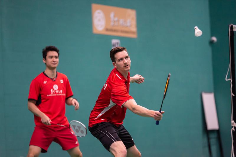 12.10.2019 - 820 - Mandarin Badminton Shoot.jpg