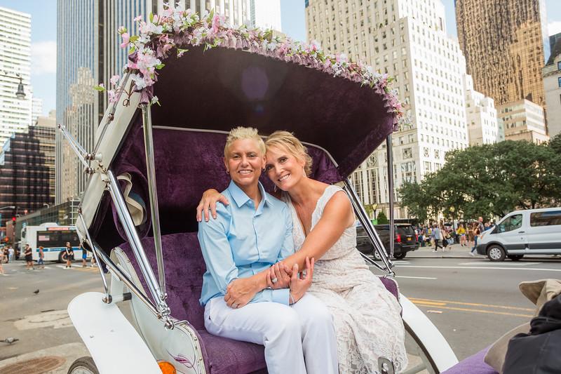 Central Park Wedding - Beth & Nancy-150.jpg