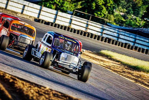 C&C Racing