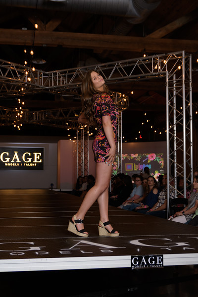 Knoxville Fashion Week Friday-658.jpg