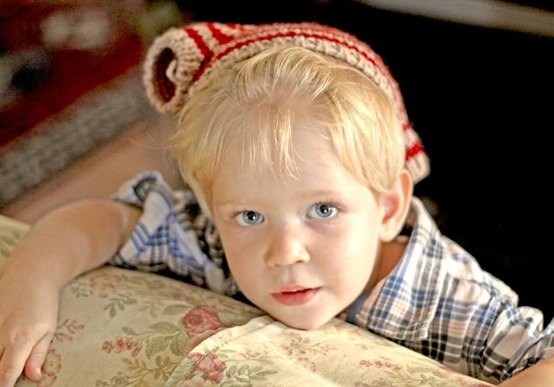 Sawyer teddy 1.jpg