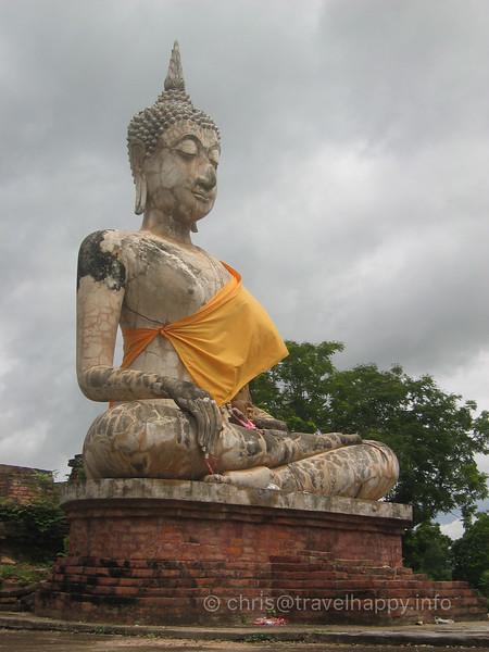 Sukhothai 071.jpg