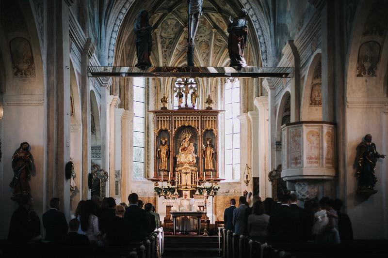 Sommerliche Hochzeit Kloster Seeon (55).jpg