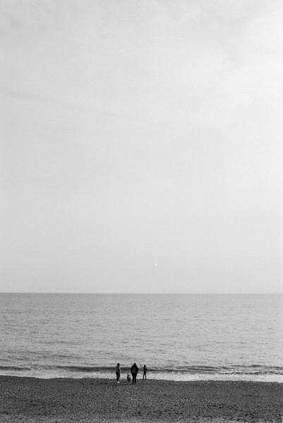 Leica-M4-P-FP4-Easter-2018-1 (12).jpg