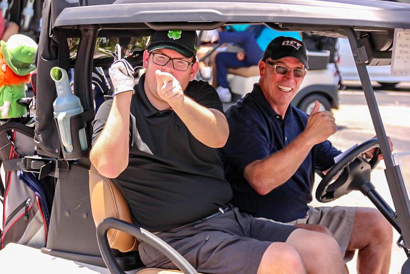 2019 PBS Golf Fundraiser -Wendy (199 of 139).jpg