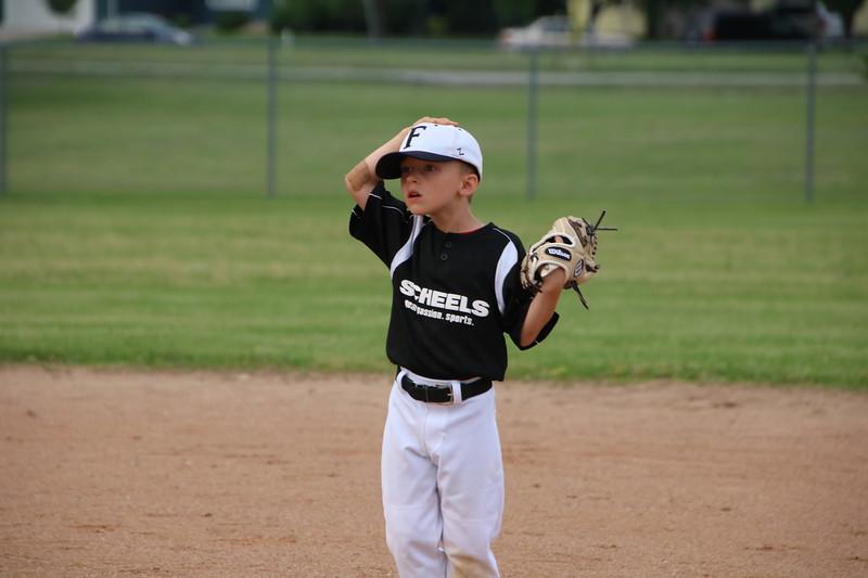 Baseball  (102).JPG