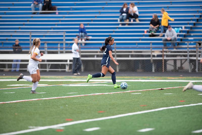 shs girls soccer vs southern 102819 (42 of 147).jpg