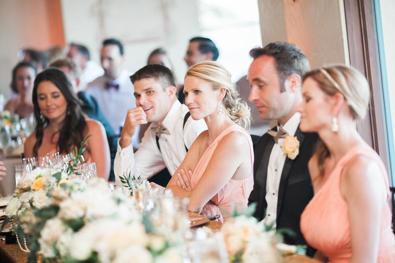 150626 Owen Wedding-0561.jpg