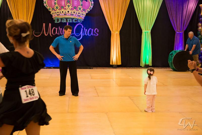 DanceMardiGras2015-0203.jpg