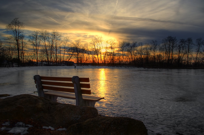 etcp - bench and frozen pond(p, 208).jpg