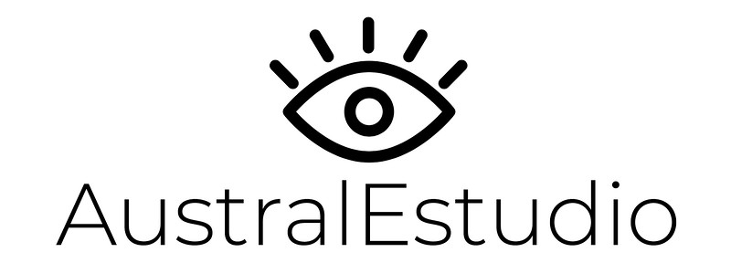 Austral_Estudio_simple.jpg