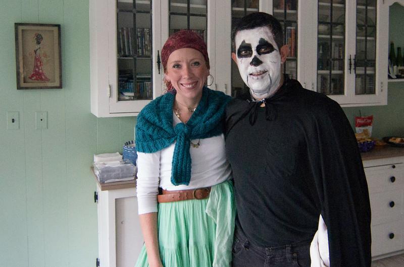 Halloween Festivities - October 2014-2960.jpg