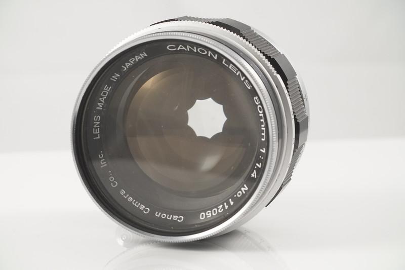 _canon50mm00118.JPG