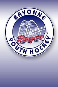 Bayonne Rangers U16AA