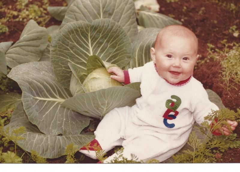 Devon cabbage patch kid copy.jpeg