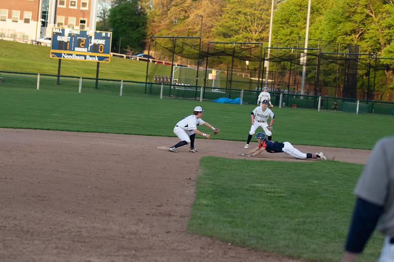 needham_baseball-190508-267.jpg