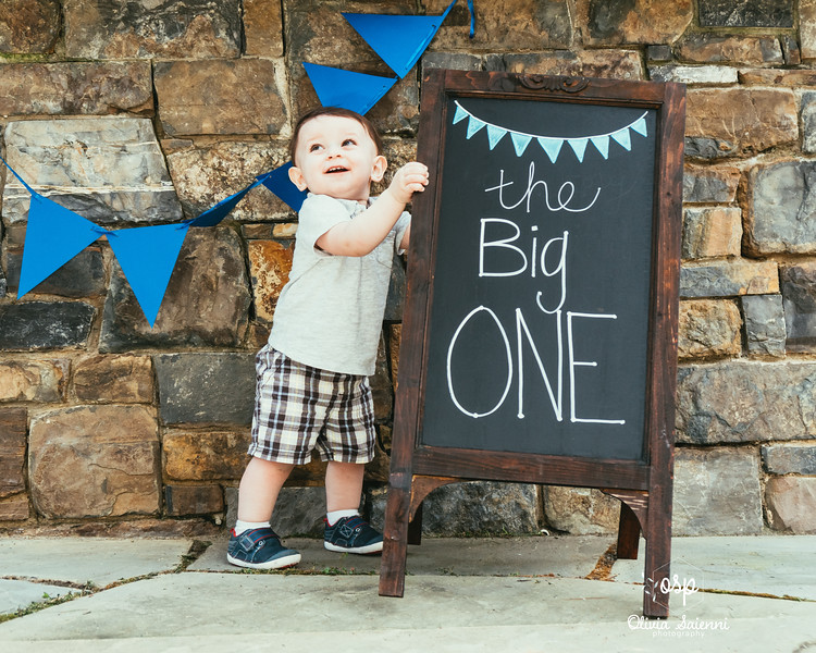 Chase1stbday-56.jpg