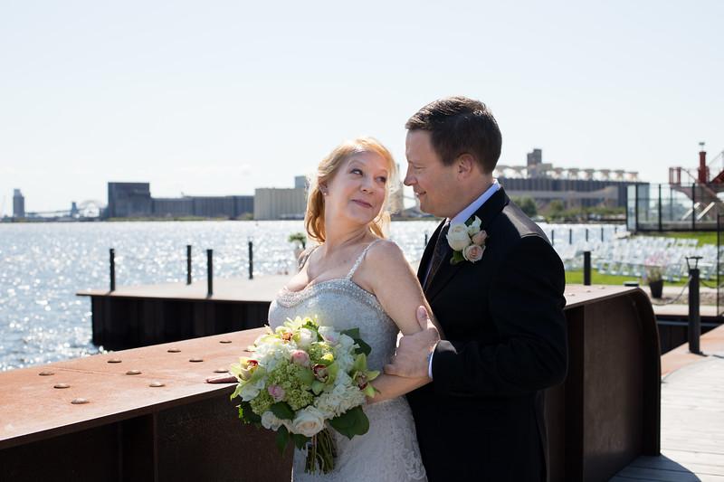 Lodle Wedding-67.jpg